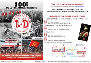 invitation 100 ans pcf publique